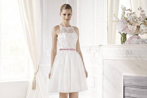 Вечерние и свадебные платья в симферополе