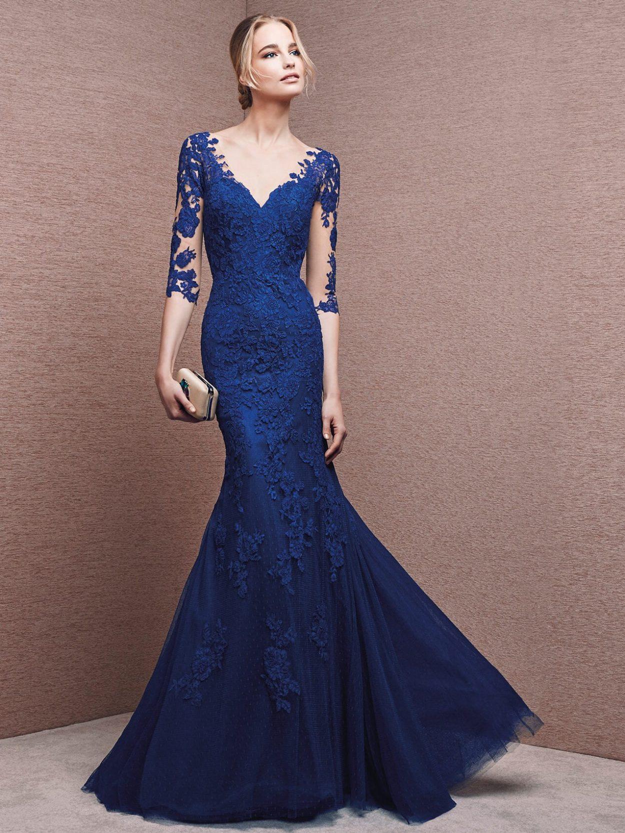 Платья на выпускной вечернее фото - Модадром e6a315e5306