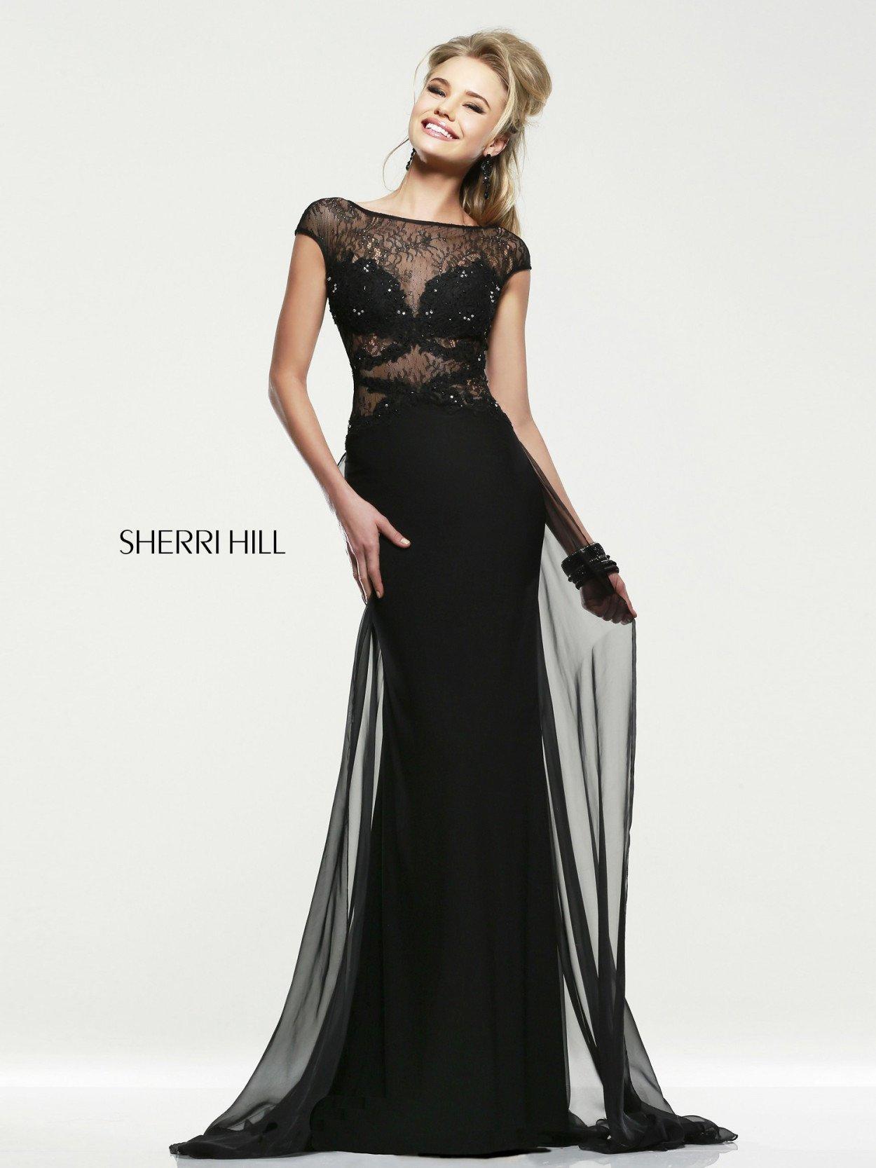 Вечернее длинное прямое платье фото