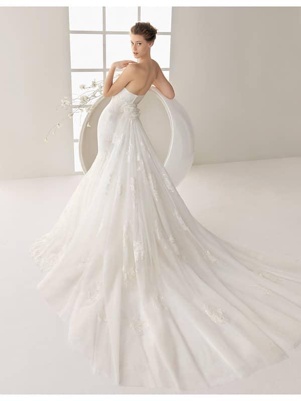 Платья короткие свадебные платья