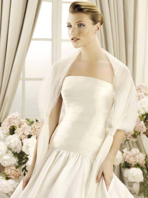 Роскошный свадебный палантин ✆ +7 495 627 62 42 ★ Салон Виктория Ⓜ Арбатская Ⓜ Смоленская