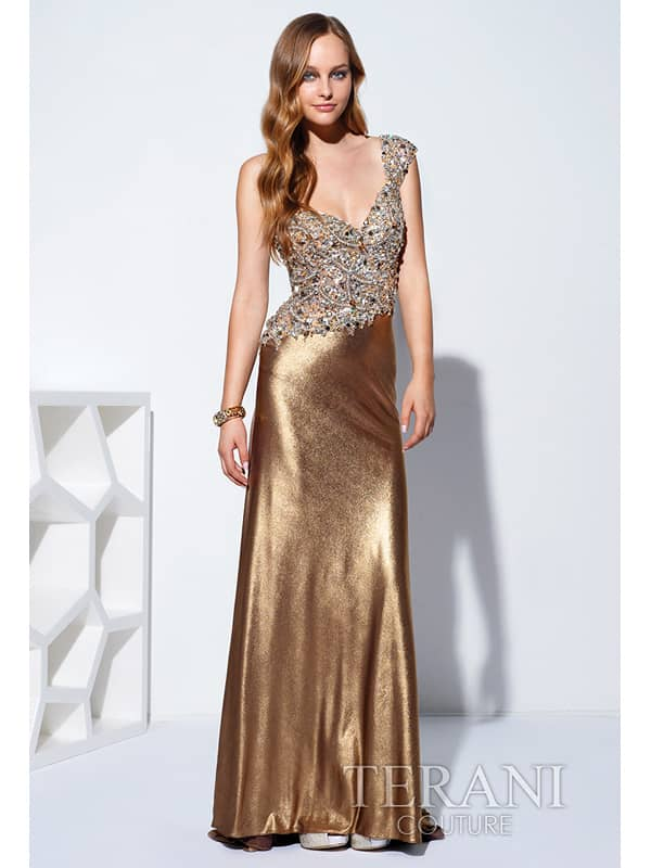 73f036d93d13816 «Вечернее платье золотого цвета. » — карточка пользователя valarousv в  Яндекс.Коллекциях