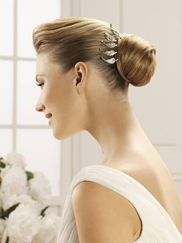 ✓ Свадебный аксессуар для волос T15-2468. ✆ +7 495 627 62 42 ★ Салон Виктория Ⓜ Арбатская Ⓜ Смоленская