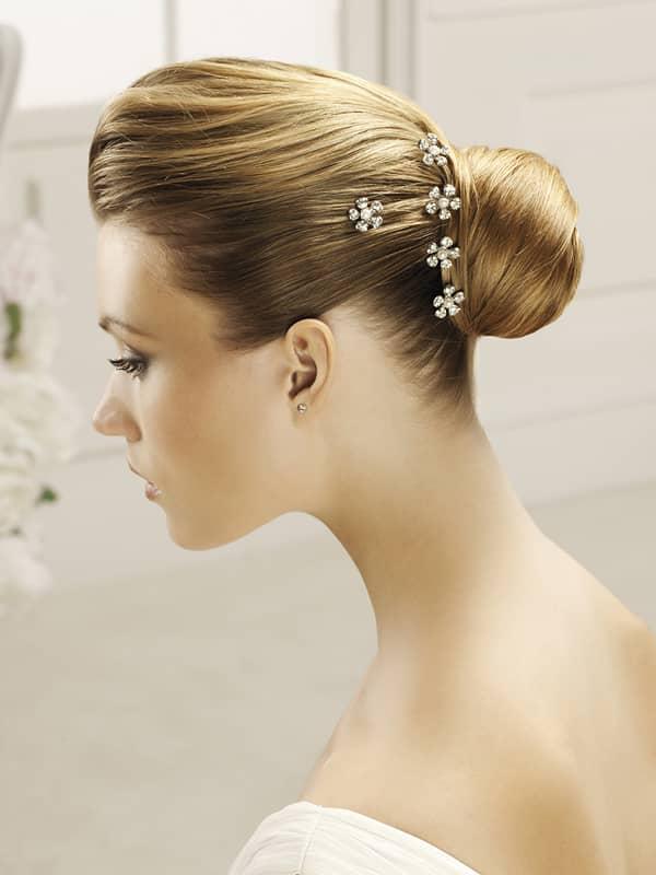 ✓ Свадебный аксессуар для волос T15-2472. ✆ +7 495 627 62 42 ★ Салон Виктория Ⓜ Арбатская Ⓜ Смоленская