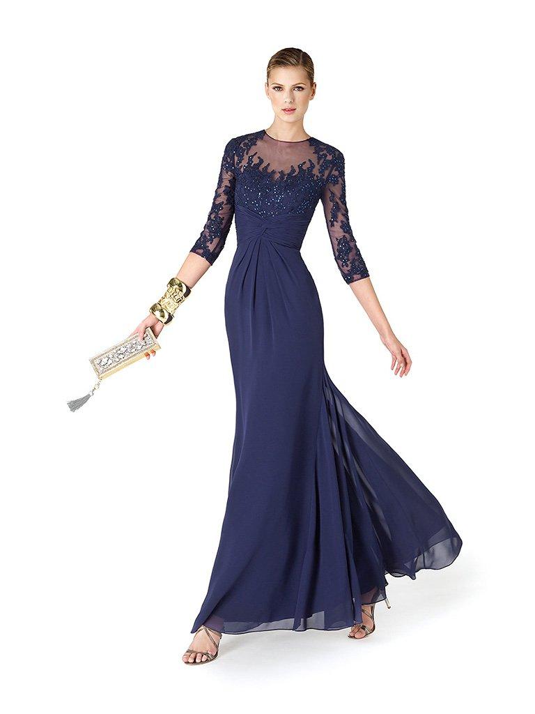 Платье в москве