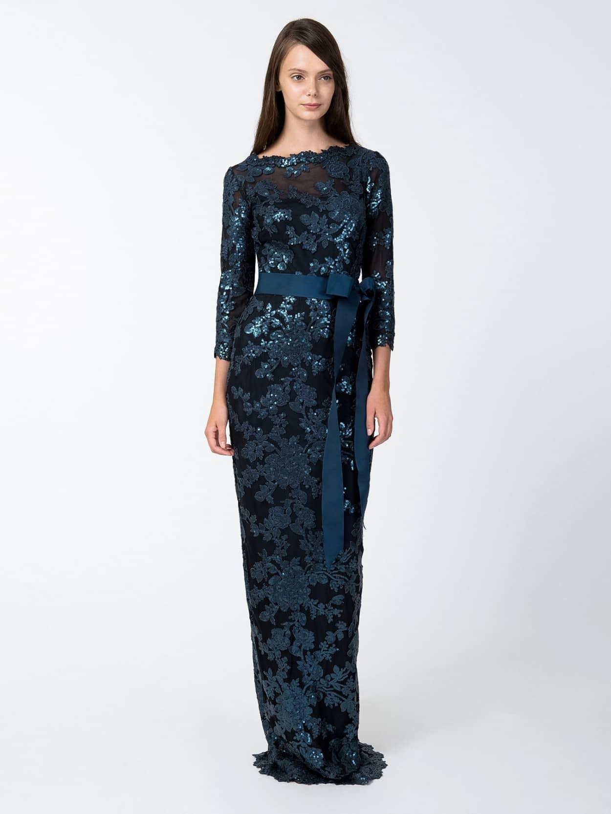 Недорогие вечерние платья на выпускной 3