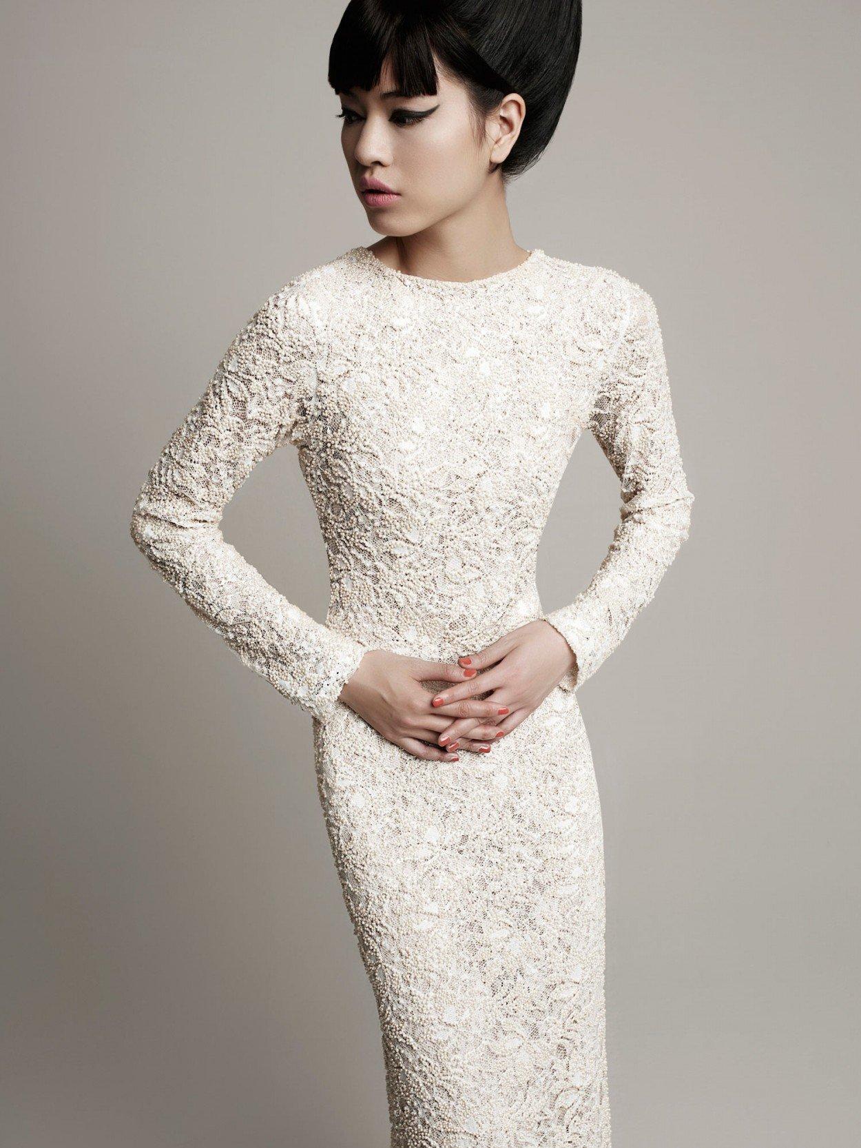 7378eef5157 Недорогие свадебные платья - To be Bride
