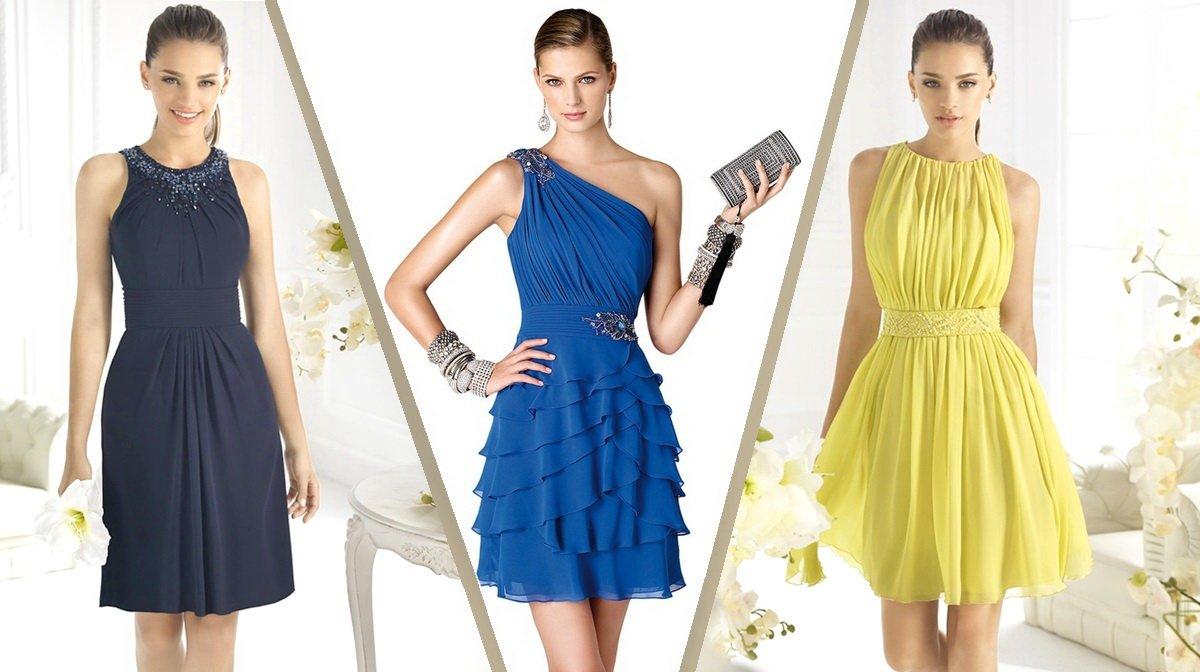 Женские платья calvin--klein одесса купить женские