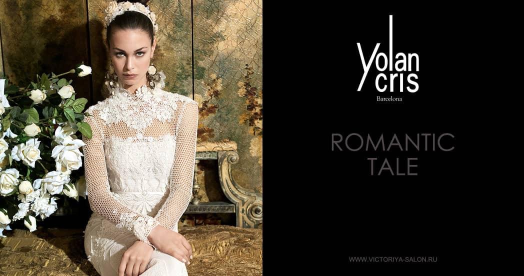 news_yolancris_romantic_tale-2014.jpg