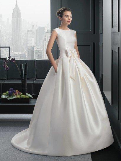 vestido_de_novia_two_8A145