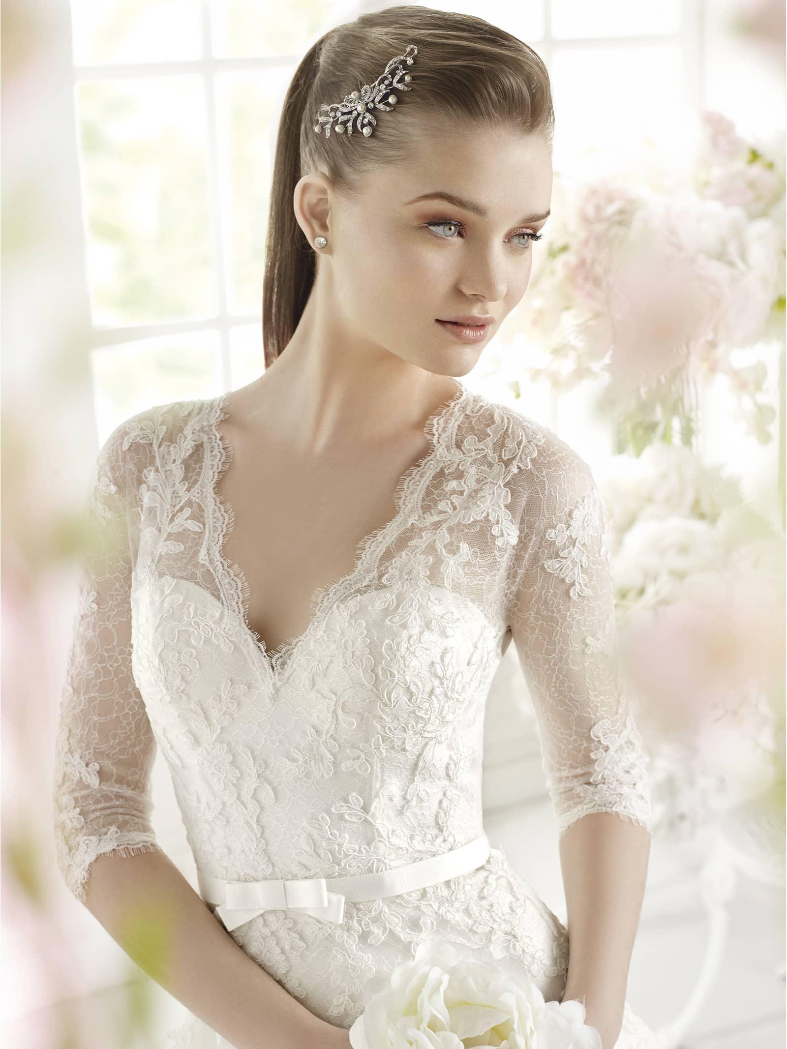 свадебные платья напрокат сызрань