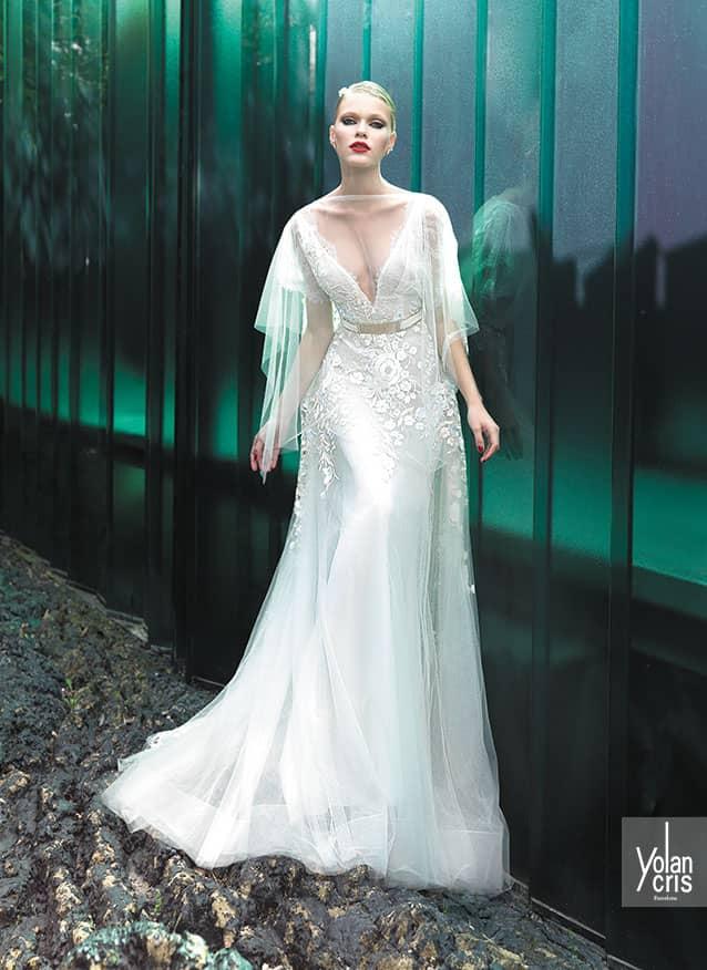 beef5456e33 Свадебные платья в винтажном стиле