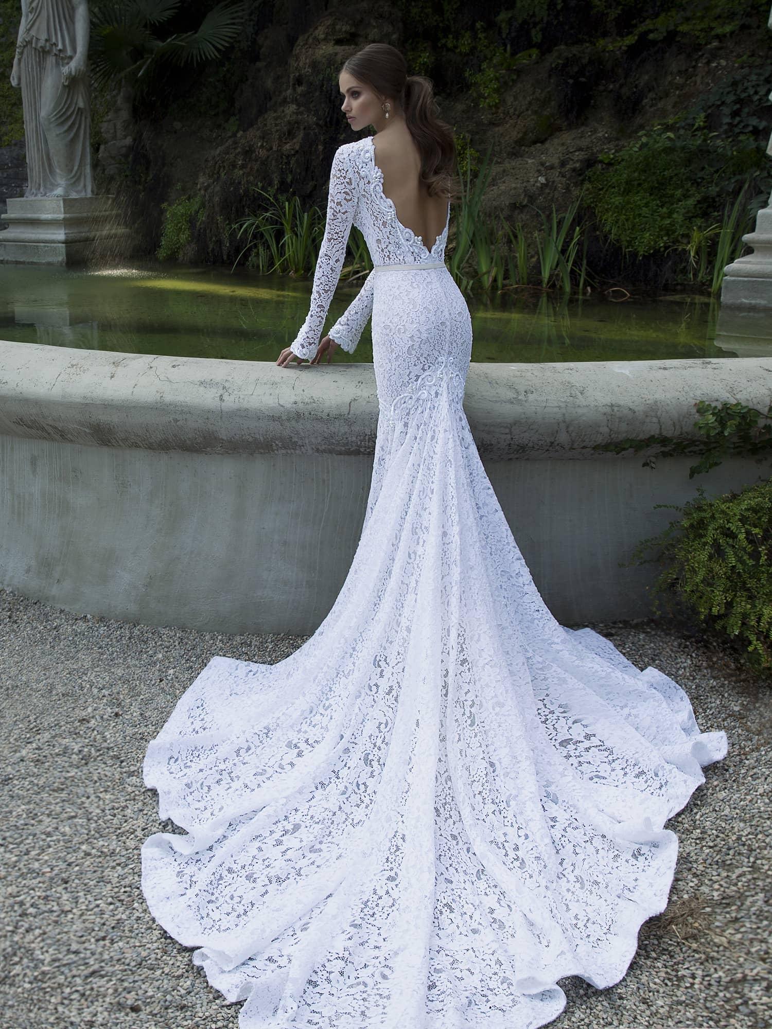 Amber vito wedding
