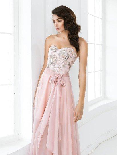Платье для выпускного вечера 2015.