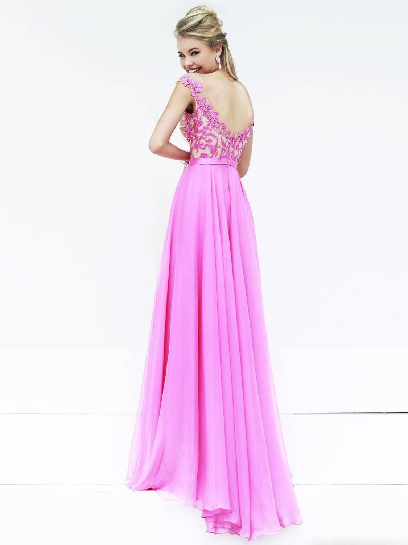Sherri hill prom dresses 2015 4819837 - girlietalk.info
