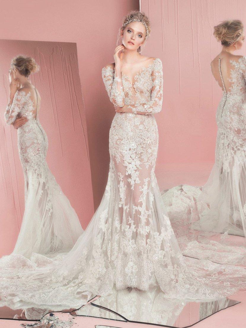 Русское фото о сексе в свадебном платье онлайн порно как