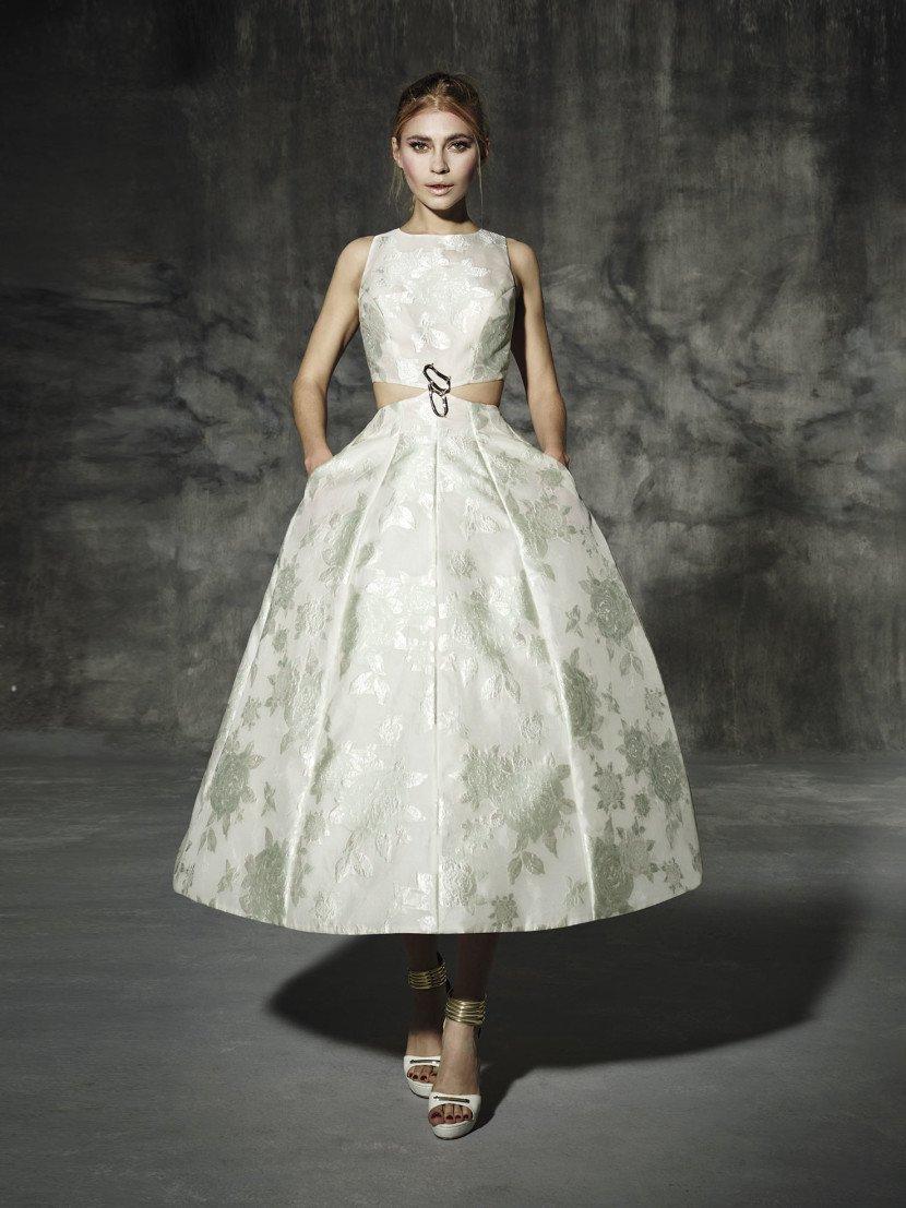 080e833214e Салон свадебных и вечерних платьев