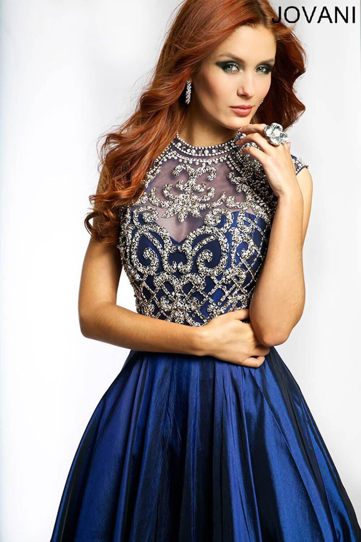 Оригинальные платья из бисера и кружев. Женская мода