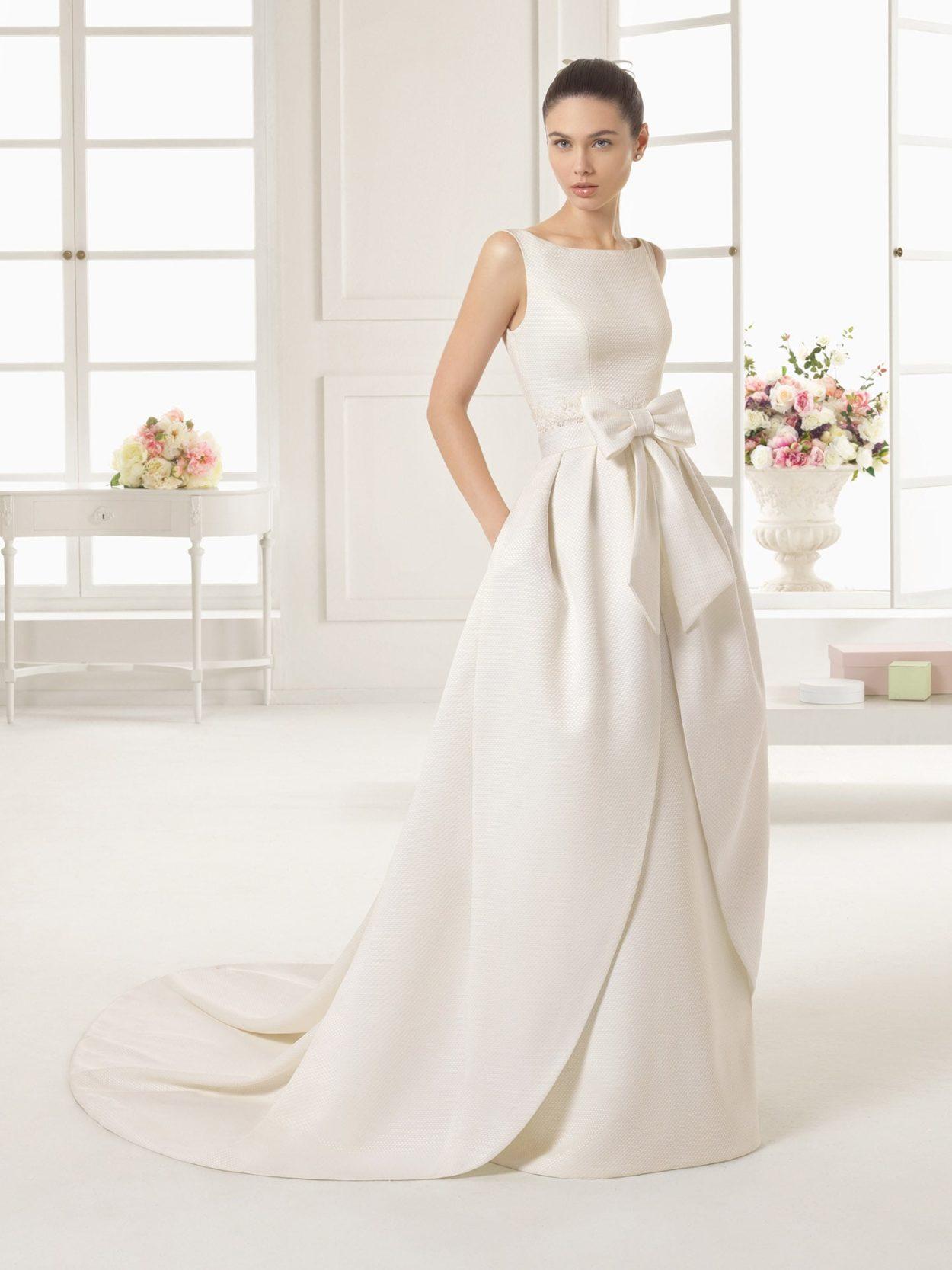 Rosa clara платья купить