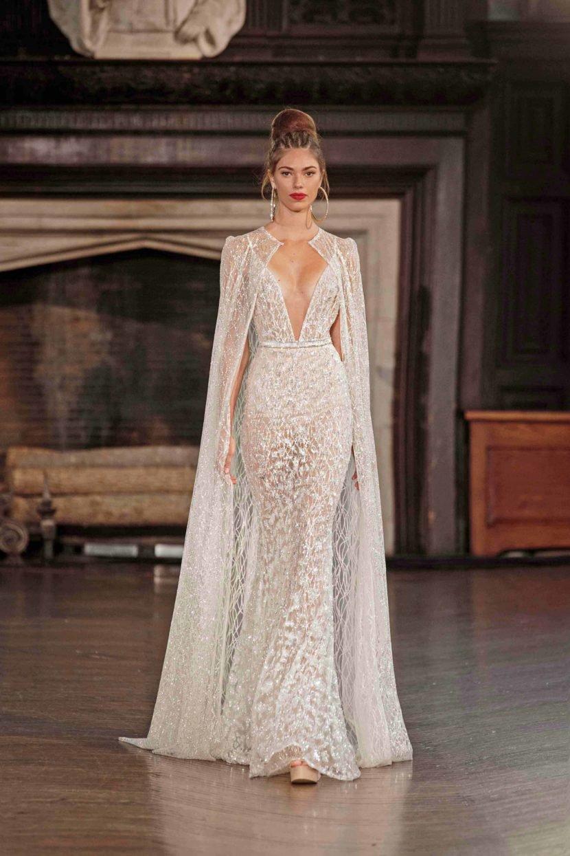 905f418805b Салон свадебных и вечерних платьев