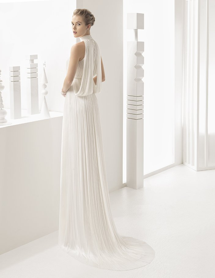 78d15f95bb6 Наверняка в коллекции есть идеальное платье для вас! Например