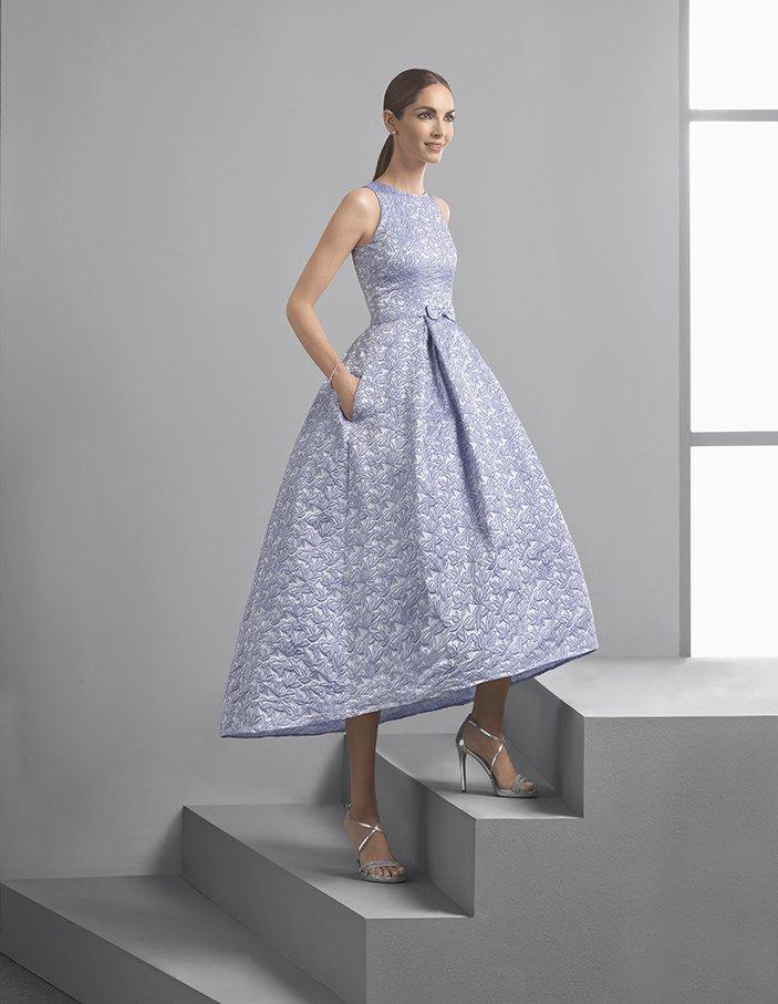9c292c95b75 Салон свадебных и вечерних платьев