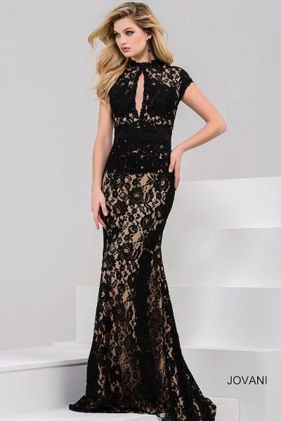 9fda3280a92688c Итак, вы поняли, какого типа вечернее платье вам требуется, вам следует  только подобрать идеальный размер. Если вы боитесь выбирать платье в  интернете, ...