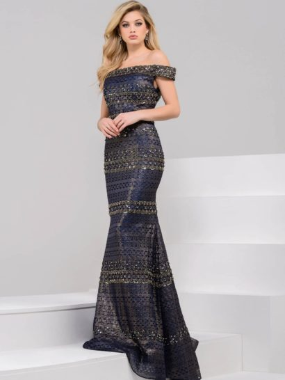 Платье джованни сколько стоит