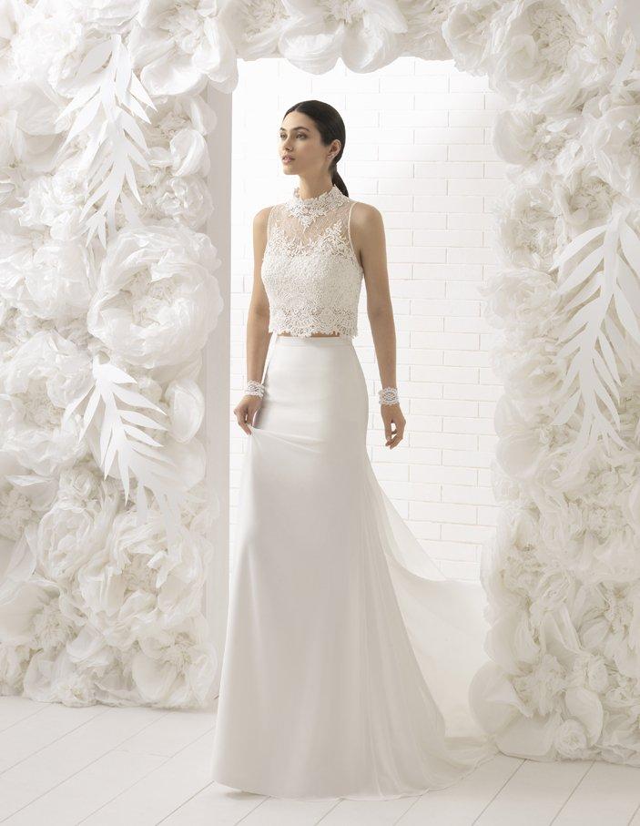 14c001e81f2 Салон свадебных и вечерних платьев