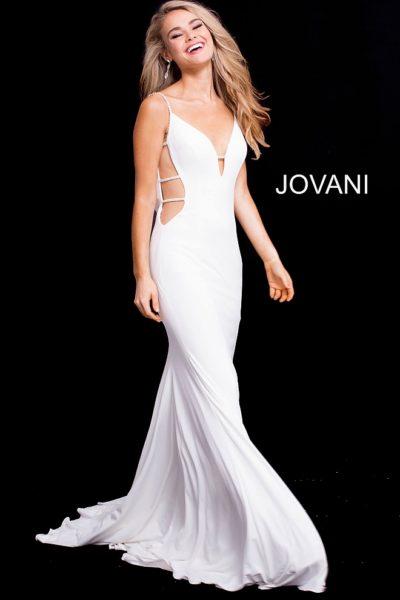 1b849707c1f Выпускные платья  модные тенденции 2018 от Jovani