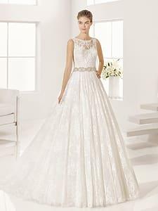 892ec611b5409a7 Салон свадебных и вечерних платьев