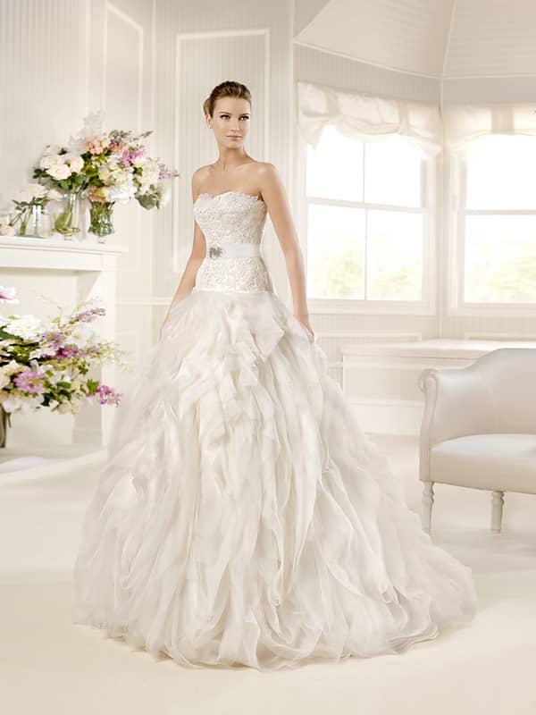 Sposa Свадебные Платья Официальный Сайт