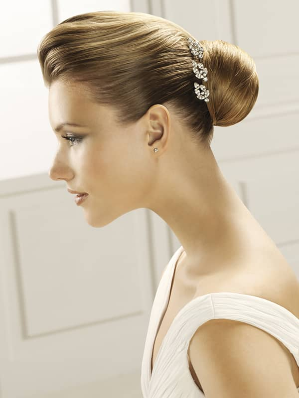 ✓ Свадебный аксессуар для волос T15-2479. ✆ +7 495 627 62 42 ★ Салон Виктория Ⓜ Арбатская Ⓜ Смоленская