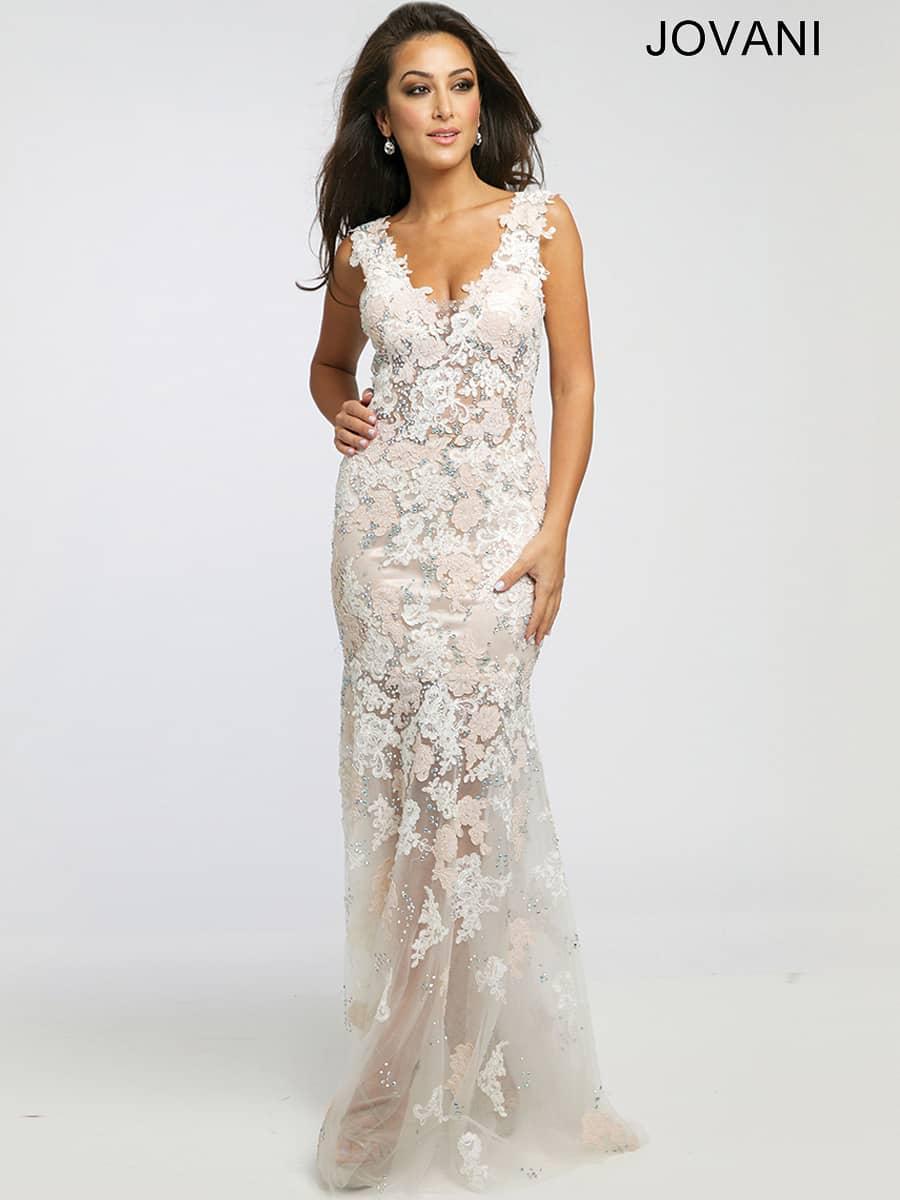 лофт больше вечернее платье в пол на свадьбу фото прошлом посте