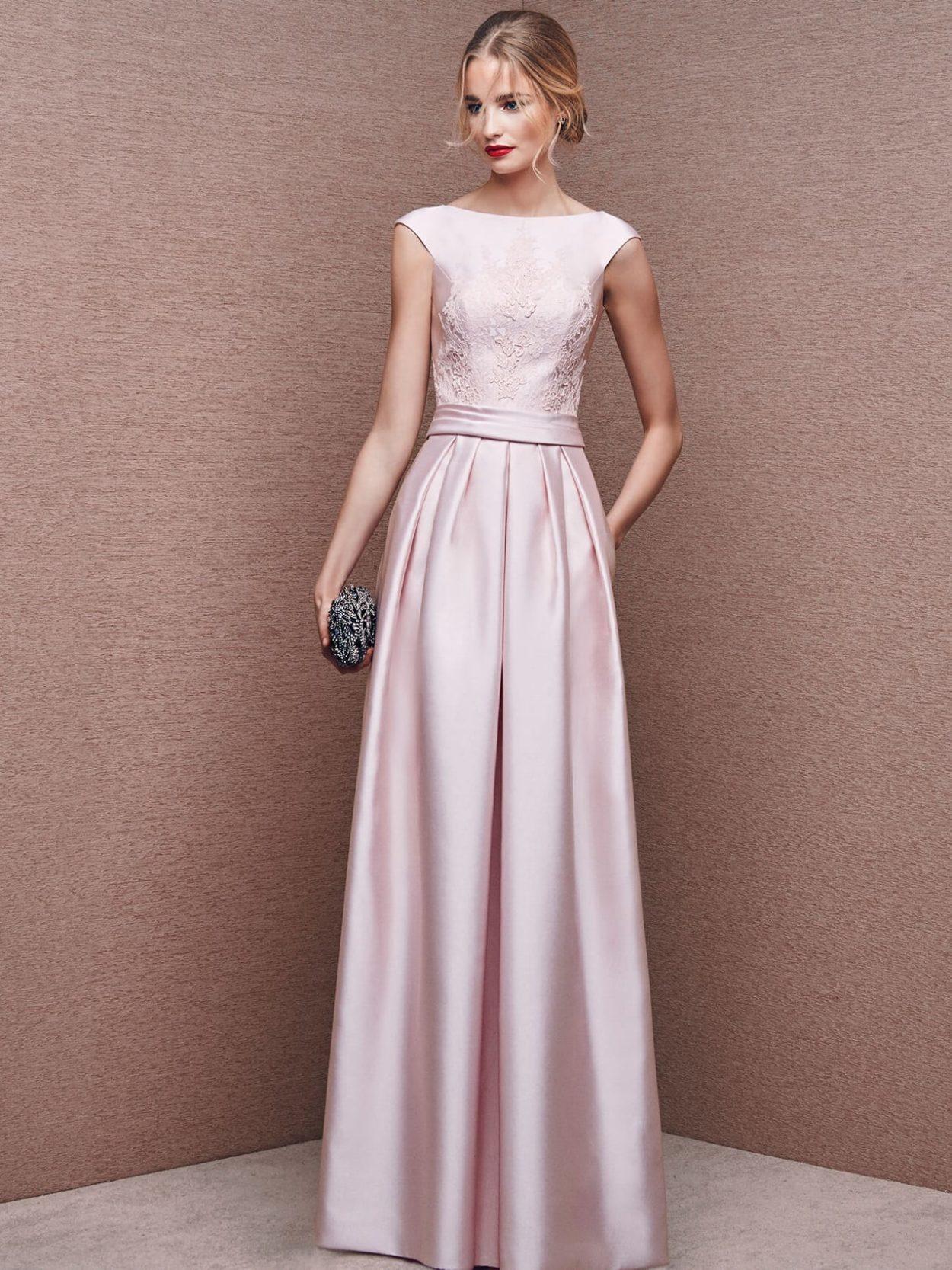 просто покатушки вечернее платье в пол на свадьбу фото фотограф как вампир