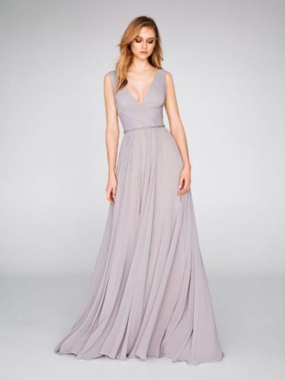 bebfa749610 Вечерние платья на свадьбу ( 51 платьев ) в салоне вечерних платьев ...