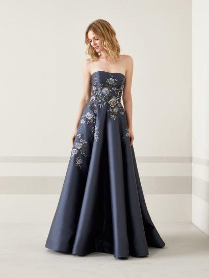 e7c08effc79cb3b Самые красивые Вечерние платья ( 280 платьев ) в салоне вечерних ...